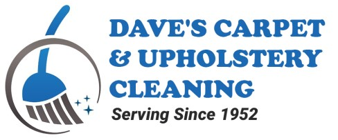 Dave's Carpet & Upholstery Cleaning