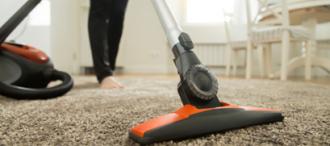 Carpet Repair Tips