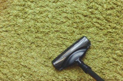 How to Prepare for Professional Carpet Cleaning
